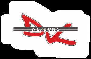 logo mit schatten300200